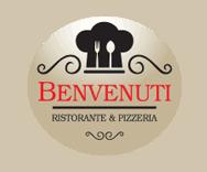 Reštaurácia - Benvenuti
